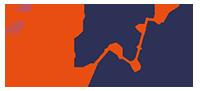 ТопТоп - Реклама в интернете